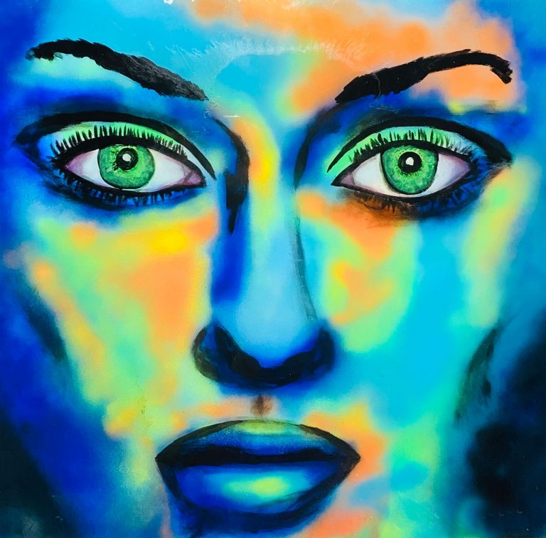 Art-Gunn-ArtWork-SpontanRealismus-1