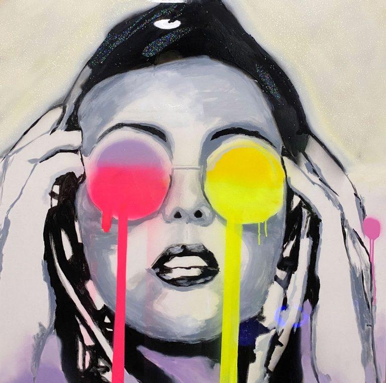 Art-Gunn-ArtWork-SpontanRealismus-4